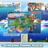 Скриншот Big Fish