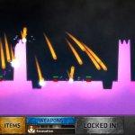 Скриншот ShellShock Live – Изображение 4