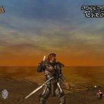 Скриншот Ascension to the Throne – Изображение 7