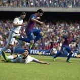 Скриншот FIFA 13 – Изображение 1