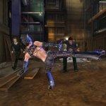 Скриншот Catwoman – Изображение 12