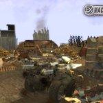 Скриншот Hard Truck: Apocalypse – Изображение 13