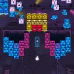 Скриншот To Leave – Изображение 2