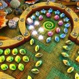 Скриншот Gather the Gems! Hawaii