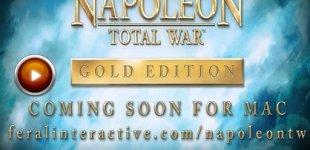 Napoleon: Total War. Видео #7