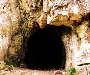 Отдых в пещере класса «люкс»: стартовал конкурс по Far Cry Primal