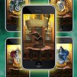 Скриншот Harry Potter: Spells