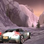 Скриншот Glacier – Изображение 9