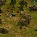 Скриншот No Man's Land (2003) – Изображение 33