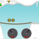 Скриншот Hill Climb Racing – Изображение 13