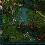 Скриншот Konung: Legends of the North – Изображение 2