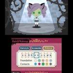 Скриншот Gabrielle's Ghostly Groove 3D – Изображение 34