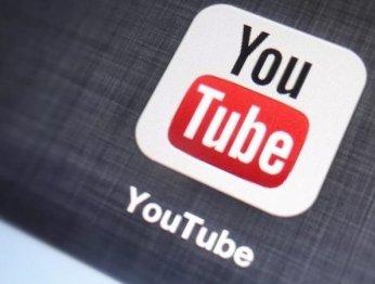 YouTube откажется от аннотаций к видео