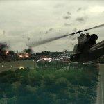 Скриншот Wargame: European Escalation – Изображение 23