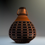 Скриншот Let's Create! Pottery – Изображение 6