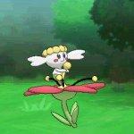 Скриншот Pokémon Y – Изображение 26