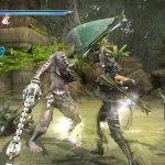 Скриншот Ninja Gaiden Sigma 2 Plus – Изображение 64
