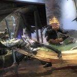 Скриншот Ninja Gaiden Sigma 2 Plus – Изображение 96