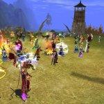 Скриншот Hero Online – Изображение 41