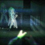 Скриншот Phantasmal – Изображение 9