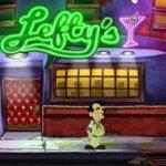 Скриншот Leisure Suit Larry: Reloaded – Изображение 5