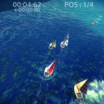 Скриншот Sailboat Championship – Изображение 6