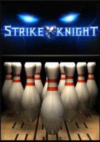 Обложка Strike Knight