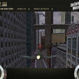 Скриншот Sky Captain: Flying Legion Air Combat Challenge