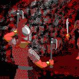 Скриншот Artura – Изображение 3