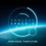 Скриншот Endless Space 2 – Изображение 34