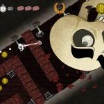 Скриншот Skullduggery! – Изображение 4
