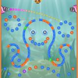 Скриншот Peggle Blast