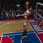 Скриншот NBA Jam: On Fire – Изображение 9