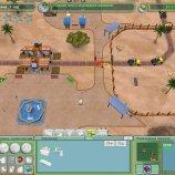 Скриншот Zoo Tycoon 2: Endangered Species