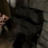 Скриншот Saw II