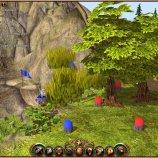 Скриншот The Settlers 2: The Next Generation - The Vikings – Изображение 8