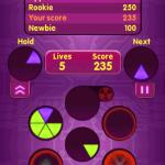 Скриншот Frenzic – Изображение 2
