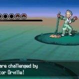 Скриншот Pokémon Black and White 2