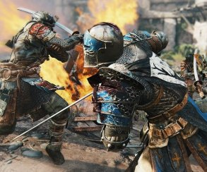 Раскрыты детали Season Pass для For Honor