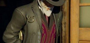 Call of Duty: Black Ops 3. Трейлер DLC Salvation - пролог Revelations