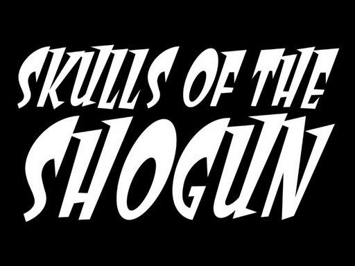 Skulls of the Shogun. Дневники разработчиков