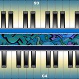 Скриншот PianoSpirit