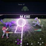 Скриншот M.EXE – Изображение 7