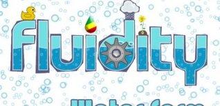 Fluidity. Видео #2