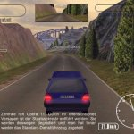 Скриншот Alarm for Cobra 11: The Autobahn Patrol – Изображение 2
