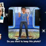 Скриншот TV SuperStars