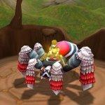 Скриншот Remnant Knights – Изображение 69