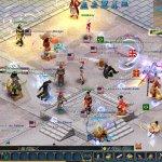 Скриншот Conquer Online – Изображение 2