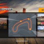Скриншот World of Speed – Изображение 6