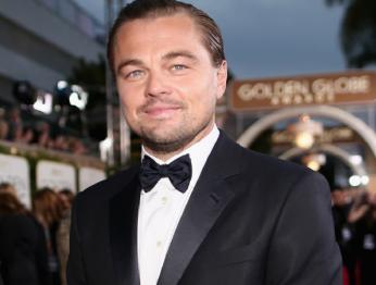 IMDb назвал десять самых популярных актеров 2016 года